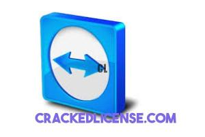 TeamViewer 14.2.8352.0 Crack With Key Download