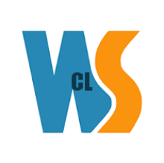 WebStorm  2018.3.4 / 2019.1 Build 191.4212.27 EAP Crack With License Key Download