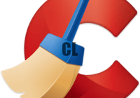 CCleaner 5.50.6911 Crack With Keygen Latest Version Free Download