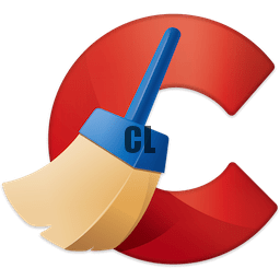 CCleaner 5.45.6611 Crack With Keygen Latest Version Free Download