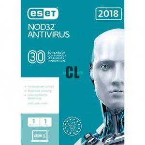 ESET NOD32 Antivirus 12.2.29.0 Crack With Keygen Download