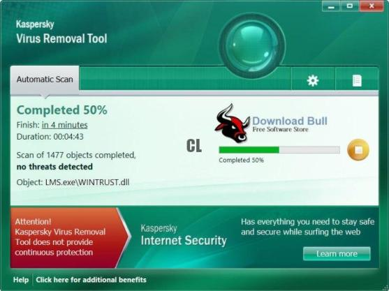 Kaspersky 15.0.22.0 Crack With License Key Download