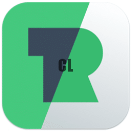 Loaris Trojan Remover 3.0.74 Crack With Key Free Download