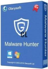 Malware Hunter 1.82.0.669 Crack With Keygen Free Download