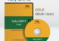 Tally.ERP 9 6.5Crack With Full Version Zip Download