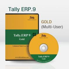 Tally.ERP 9 6.4.7 Crack With Full Version Zip Download