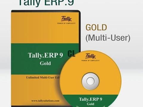 Tally.ERP 6.5.2 Crack With Full Version Zip Download