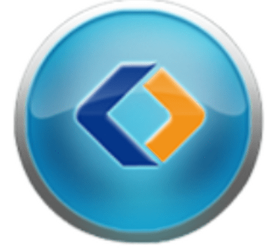 EASEUS Partition 2020 Master Crack | Keygen Download