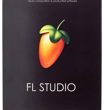 FL Studio 20.5.1 Build 1193 Crack With License Key Download 2019