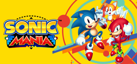 Sonic Mania 2020 Activation Key With Crack Download Free Game