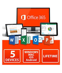Microsoft OFFICE 365 2020 Crack With License Key Full Free Download