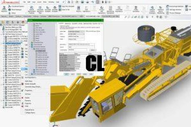 SolidWorks Full Crack With Premium Serial Code Full Free Download [2021]