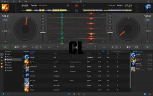 DJay Pro 3.0.4 Latest Crack With License Number Full Free Download Software [2021]