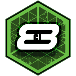 Mixcraft Pro Studio Crack With Registration Code Full Free Download For PC