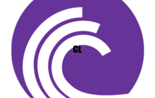 BitTorrent Pro Build Crack Build Stable And Keygen [Latest Edition] For PC