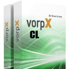 VorpX Full Crack With Patch Free Download 100% Working Software [2021]