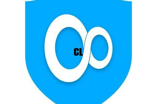 VPN Unlimited Full Version 7.8 Crack With Serial Key Free Download New Program