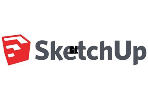 SketchUp Pro Crack With License Code Latest Version [Mac + Win]