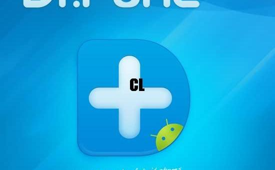 Dr. Fone Crack With Torrent Version Full Free Download [Fresh Copy 2021]