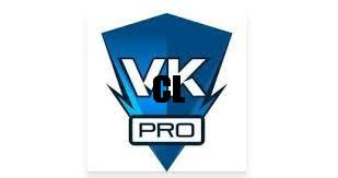 Antivirus VK Pro Crack With Keygen Free Download