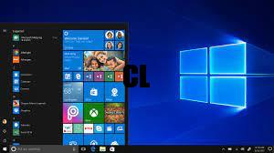 Windows 10 Crack+Product Key With Free ISO File Download