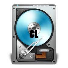HD Tune Pro Crack with Torrent Full Free Download [2021]