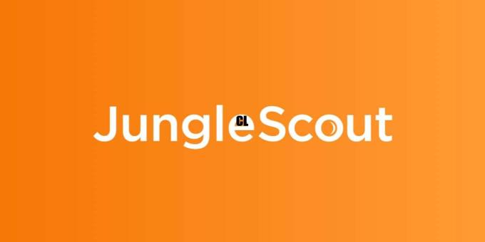 Jungle Scout Pro Full Cracked With Product [Version] Free Download [2021]