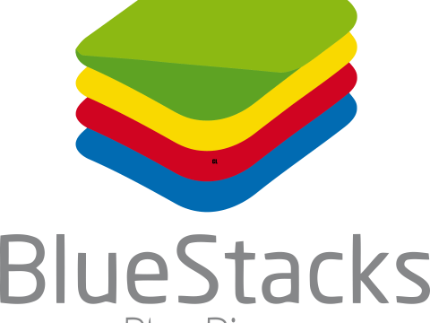 BlueStacks 5 Crack Full Keygen For PC And Android Free Download [2021]