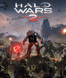 Halo Wars 2 Cracked Download Full PC Game Highly Compressed [2021]