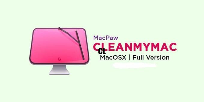 cleanmymac-x-cover-4382757