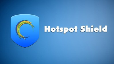 free download hotspot shield with crack