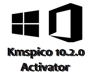 kmspico activator portable