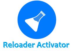 Reloader Activator