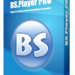 Bs Player 2.71