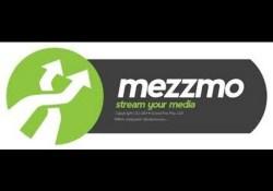 Mezzmo Pro