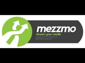 Mezzmo Pro Crack