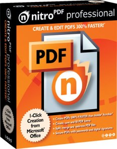 keygen nitro pdf pro 11