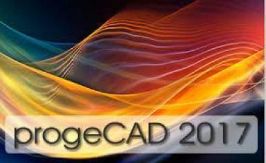 ProgeCAD 2019 Crack + Keygen Download Full Version Free {Updated}