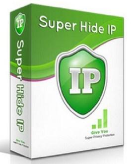 Super Hide