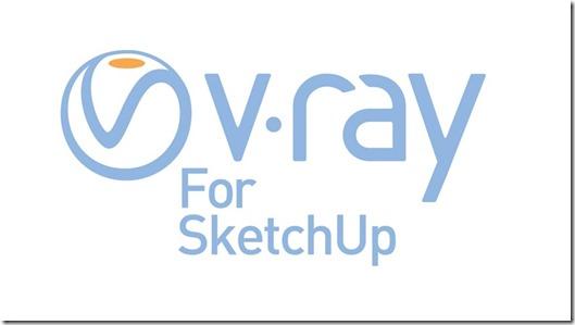 V-Ray Crack
