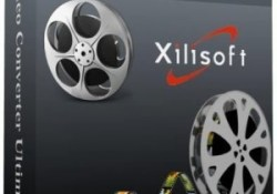 xilisoft video converter