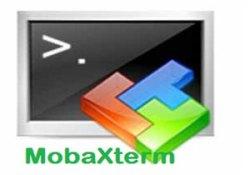 MobaXterm Professional