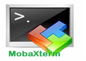 MobaXterm Professional Crack