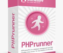 PHPRunner 9