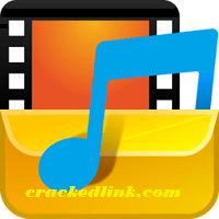 Movavi Video Converter 21.0.0 Crack With Activation Key 2020 Free