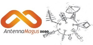 Antenna Magus 2021 Crack With License Key [Latest] Free Download