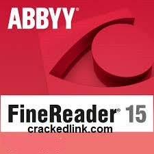ABBYY FineReader 15.0.114 Crack Plus Serial Number 2020 Free Download