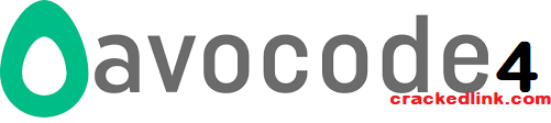 Avocode 4.12.0 Crack With Serial Key 2021 Free Download