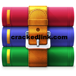 WinRAR 6.01 Crack Plus Activator 2021 Kickass [Latest] Free Download