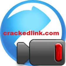 Any Video Converter Ultimate 7.0.7 Crack With Serial Key Free Download